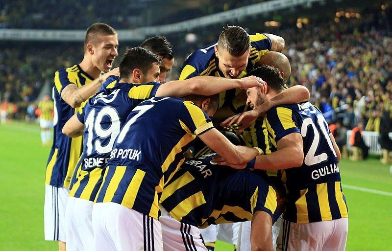 Rıdvan Dilmen, Fenerbahçe-Kasımpaşa maçını değerlendirdi