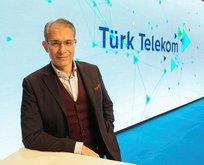 Telekom karar bekliyor