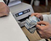 Bankacılık sektöründe önemli gelişme! 1 Temmuz'da başlıyor