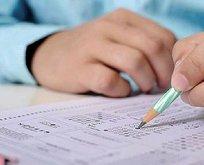 MEB 4. dönem açık lise sınav sonuçları ne zaman açıklanacak?