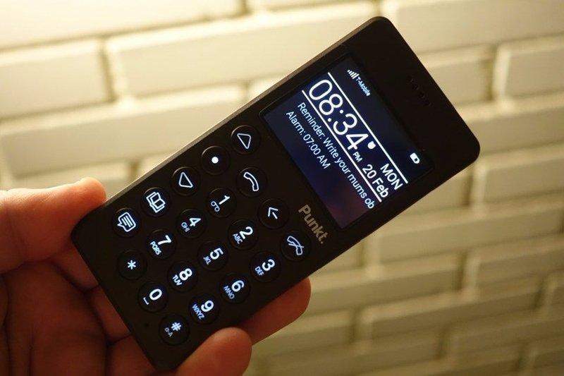 İşte piyasadaki en iyi akılsız telefonlar