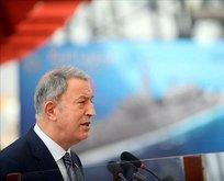 Bakan açıkladı: Kazakistan ile mutabık kaldık