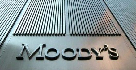 Moody's'ten Halkbank, Ziraat ve Vakıfbank ile ilgili kritik açıklama