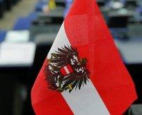 Avusturya'da mültecilere yönelik skandal hamleler!