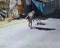 Türkiyenin kanını donduran anne hakkında karar