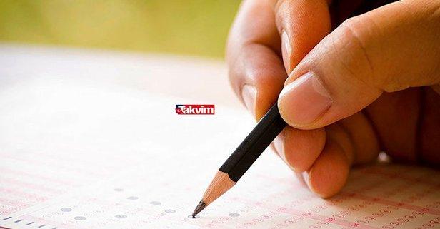 aol.meb.gov.tr: AÖL 3. dönem sınavları ne zaman?