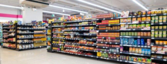 30 Mayıs A101 kataloğu sürprizlerle dolu! A101 aktüel ürünler kataloğu indirimleri neler?