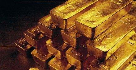 Bugün altın ne kadar? Gram altın ne kadar? Çeyrek altın ne kadar? 25 Eylül güncel altın fiyatları...
