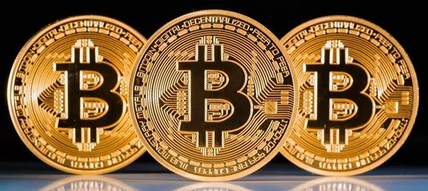 Wikileaks'te Bitcoin sevinci