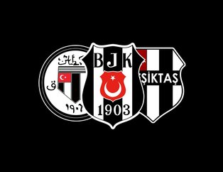 Beşiktaş'ta sola iki yeni aday