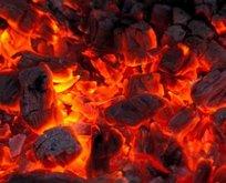 Rüyada kömür görmek ne anlama gelir?