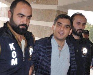 FETÖ'cü iş adamına 15 yıl hapis cezası