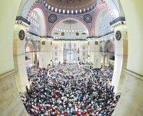 Hz. İbrahim: Allah'a İman ve teslimiyet örneği