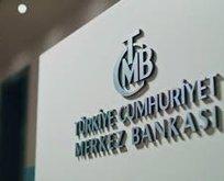 Yurt içi piyasaların gözü Merkez Bankası'nda!