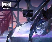 PUBG Mobile 11. sezon ne zaman başlayacak?