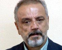 PKK'lı Sırrı'ya hapis cezası