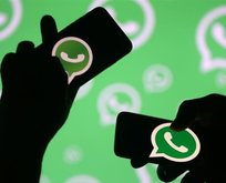 WhatsApp saldırısı sonrası güvenlik için ne yapmak lazım?