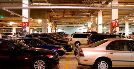 LPG'li araçlar kapalı otoparka girecek mi? LPG'li araçlara kapalı otopark yasağı kalktı mı?