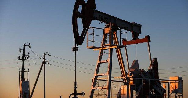 OPEC+ anlaşmasıyla petrol 49 doları aştı