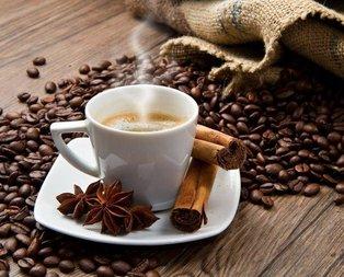 Kahve unutturmaz