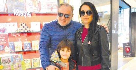 28 yaş küçük spiker Nihan Ünsal'la nişanlanan 58 yaşındaki oyuncu Burak Sergen'den zehir zemberek sözler!