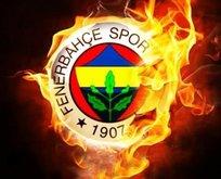 Manchester'ın yıldızı Fenerbahçe yolunda