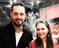 Aslı Enver ile Murat Boz evleniyor!