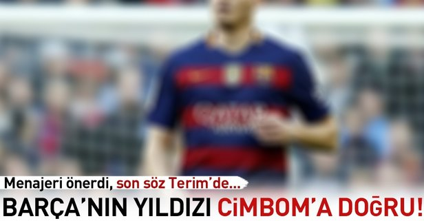 Stopere son aday Vermaelen