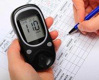 Şeker hastalığının ilacı onda saklı!