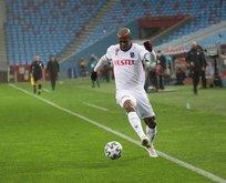 Fenerbahçe'yi bize bırakın!