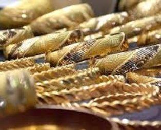 15 Aralık altın fiyatı arttı! İşte canlı altın fiyatları