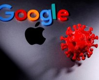 Apple'dan flaş Türkiye açıklaması