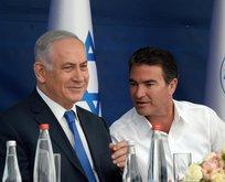 Mossad Başkanına korona şoku!