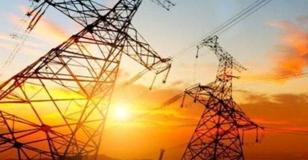 Kamu binalarına elektrik tasarrufu