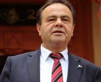 Bilecik Belediye Başkanı Semih Şahin kimdir, kaç yaşında? Bilecik Belediyesi hangi partide?