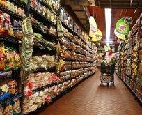 Temmuz ayı enflasyon oranı ne kadar oldu?