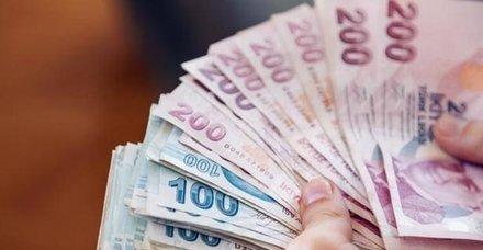 941 TL ödeyerek emeklilik tarihinizi yakın tarihe çekebilirsiniz! SGK-SSK ve Bağkur'lu emekli olmak için büyük fırsat!