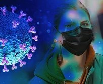 Koronavirüs hastaları virüsü en çok o zaman yayıyor!