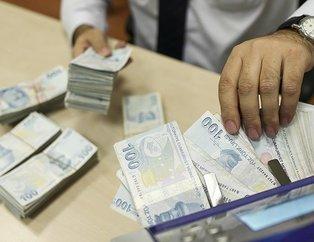 Bu parayı ödeyen kara listeden çıkıyor! İşte o borçtan kurtulmanın yolları