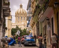 Küba mucizesi Türkiye'de