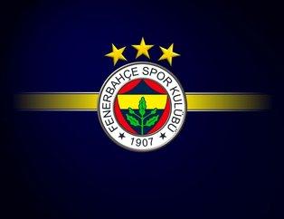 Fenerbahçe'de Alanyaspor maçı sonrası büyük şok! 3 isim birden...