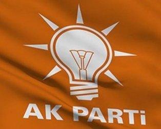 Skandal Nobel ödülüne AK Parti'den sert tepki