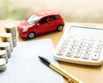 Son dakika haberi: Hangi araç, kaç para ödeyecek?