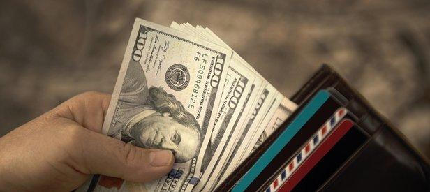 Dolar son dakika! 4 Kasım euro ve dolar kuru ne kadar, kaç TL oldu? Güncel döviz kurları alış-satış fiyatı