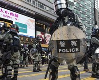 Çin'den dünyayı ayağa kaldıran onay