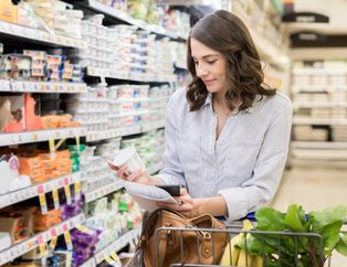 BİM 19 Nisan 2019 Cuma aktüel ürünler kataloğu sızdırıldı! Sürpriz ürünler...