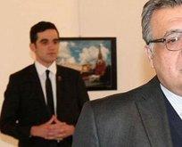 Büyükelçi Karlov cinayetinde flaş gelişme!