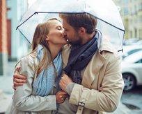 Sevgililer Günü ile ilgili şiirler