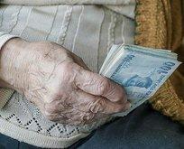 Emekliye ikramiye rehberi