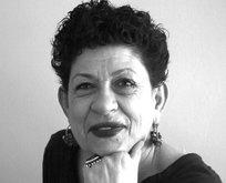Cumhuriyet yazarı Işıl Özgentürk'ten başörtüsüyle ilgili skandal yazı